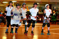 2015.04.11 Fox City Roller Derby, Rags to Riches 02