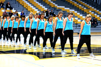 2013.11.26 UWO Hip Hop Dance Team