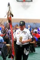 2013.11.02 UWO Inter-Tribal POW WOW
