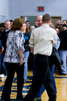 2011.02.10 OSH West Basketball Parents Night