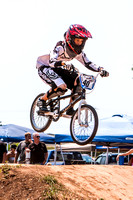 03-2012.07.01 Winnebagoland BMX Club