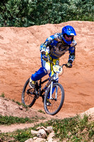 05-2012.07.01 Winnebagoland BMX Club