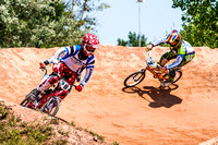 04-2012.07.01 Winnebagoland BMX Club