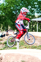 01-2012.07.01 Winnebagoland BMX Club Pre Race